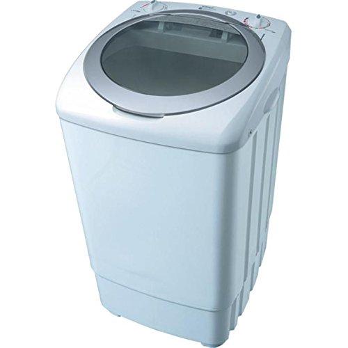 Syntrox Germany  9 Kg Waschmaschine