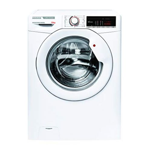 Hoover HSX 14105T3