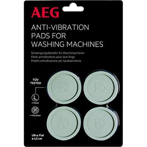 AEG A4WZPA02 Schwingungsdämpfer