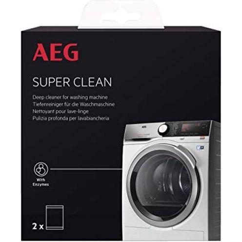 AEG A6WMR101 Super-Clean Kit
