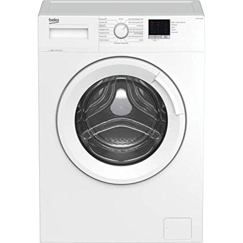 Beko WML61023NGR1 Waschmaschine