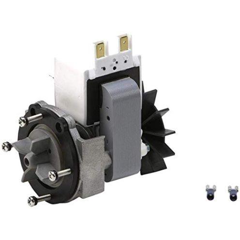 Bosch DREHFLEX - LP05