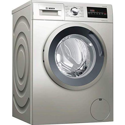 Bosch WAN282VX Serie 4 Waschmaschine