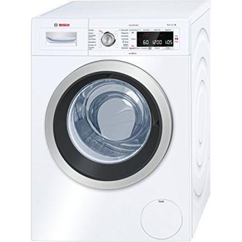 Bosch WAW28540 Serie 8