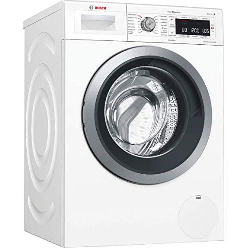 Bosch WAW285W5 Serie 8 Waschmaschine