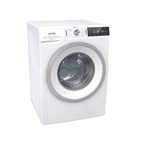 Gorenje WA966T Waschmaschine
