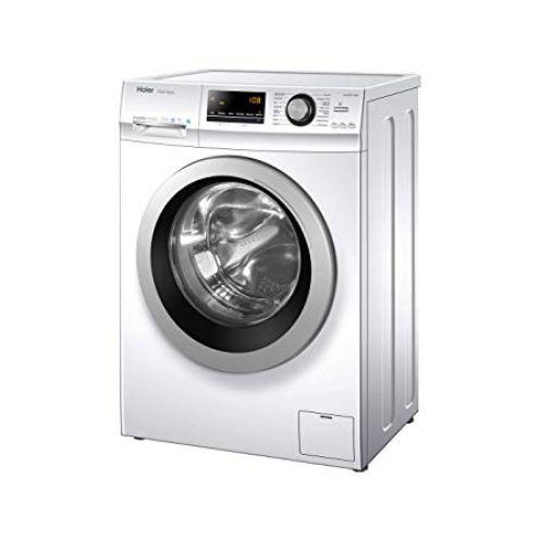 Haier HW100-BP14636 Waschmaschine