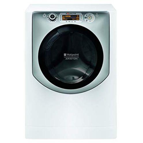 Hotpoint AQ113DA 697 EU/A Waschmaschine FL