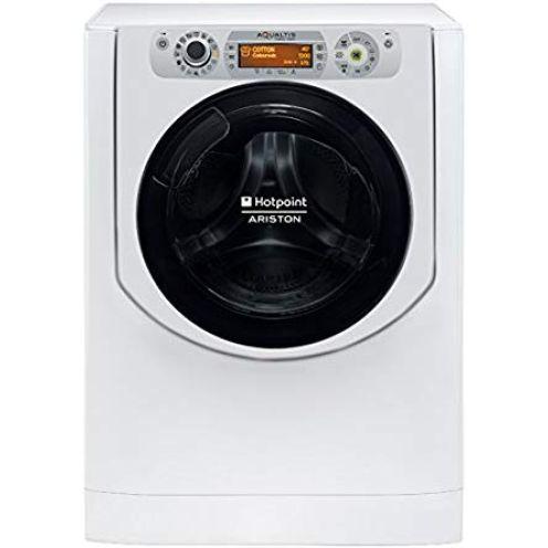 Hotpoint AQD1171D 697ID EU/A Waschtrockner