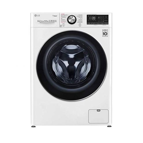 LG F4WV910P2 Waschmaschine