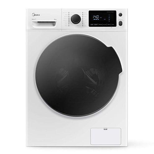 Midea Waschmaschine W 5.740