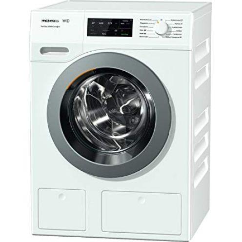 Miele WCE 670 WCS Waschmaschine