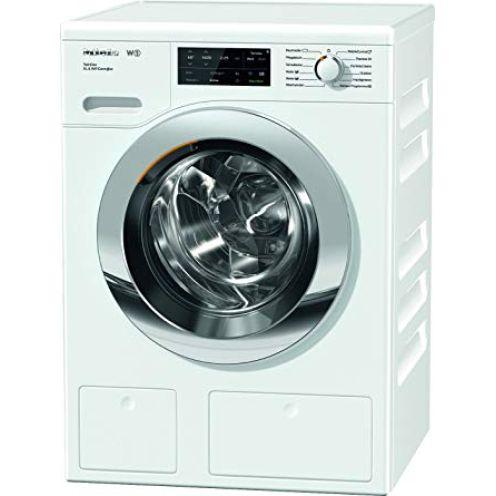 Miele WCI 660 WPS Waschmaschine