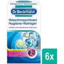 No Name Dr. Beckmann Waschmaschinen Hygiene-Reiniger