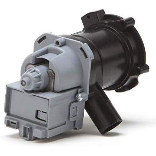 DREHFLEX - Laugenpumpe/Pumpe