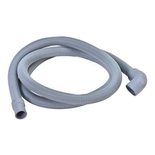 DREHFLEX - SCHLA228 - Schlauch/Ablaufschlauch/Schmutzwasserschlauch