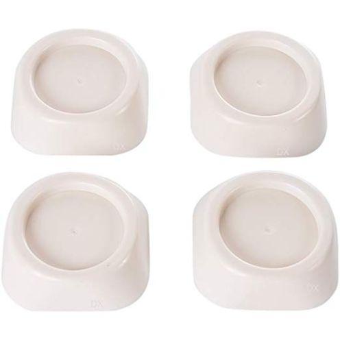 DREHFLEX® - Gummi-Schwingungsdämpfer/Vibrationsdämpfer