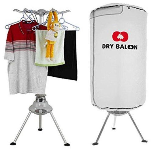 Dry Balloon Wäschetrockner