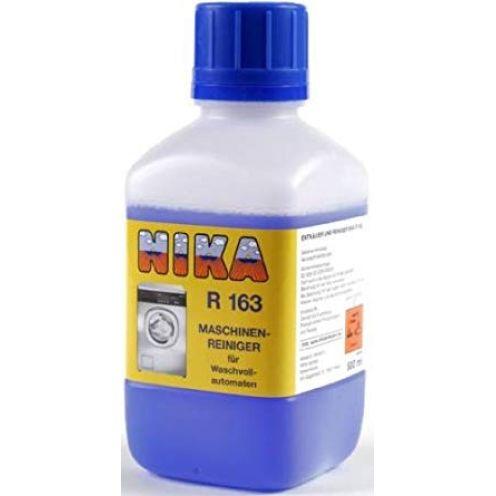 Entkalker und Reiniger NIKA R163