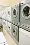 Kaufberatung zur Waschmaschine