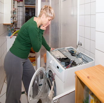 was tun wenn die waschmaschine kein wasser mehr zieht. Black Bedroom Furniture Sets. Home Design Ideas