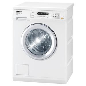 waschmaschine-miele