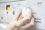 Welche Waschprogramme sollte eine gute Waschmaschine haben?