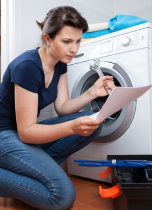 waschmaschine-reparatur