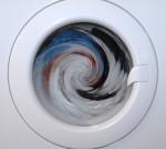 waschmaschine reinigen mit richtigen mitteln gegen schimmel. Black Bedroom Furniture Sets. Home Design Ideas