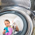 Waschmaschine reinigen – Mit richtigen Mitteln gegen Schimmel