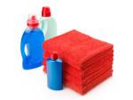 Welches Waschmittel eignet sich am besten?