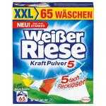 waschpulver-weisser-riese