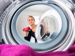 Flusensieb reinigen – Anleitung und Tipps