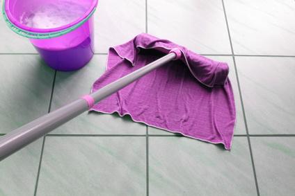 wasserschaden durch eine ausgelaufene waschmaschine. Black Bedroom Furniture Sets. Home Design Ideas
