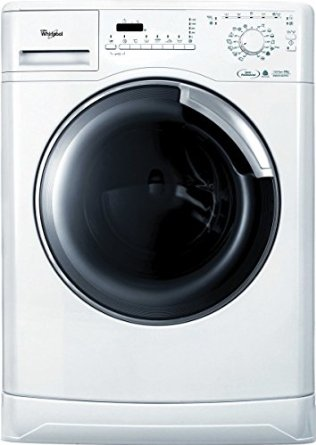whirlpool awm 8101 pro waschmaschinen test 2018. Black Bedroom Furniture Sets. Home Design Ideas