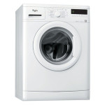 Super Waschmaschine geht nicht mehr an - Ursachen beheben AS81