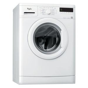 whirlpool-waschmaschine