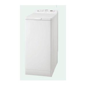 zanker-waschmaschine