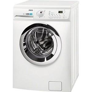 zanussi-waschmaschine
